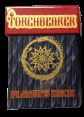 Player's Deck (2014 Edition)