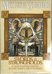 Swords & Strongholds