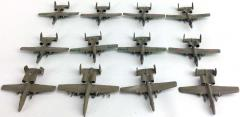 A10 Warthog Collection #1