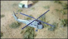 CH 34A Choctaw