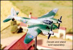 De Havilland Mosquito FB Mk VI