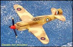 P40C Tomahawk