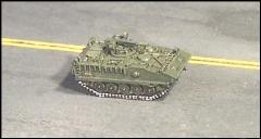 AMX 10P
