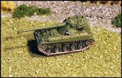 AMX 13 (75mm)