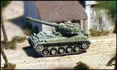 AMX 13 (90mm)