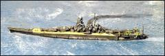 BB Yamato