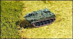 BTR-D BMD M1979