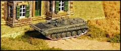BMP-1 (1990 Edition)
