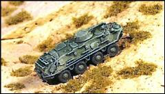 BTR-60 PB