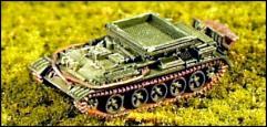 BTS-2T