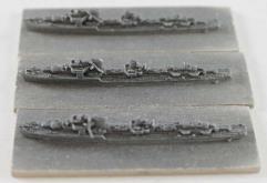 DD Narvik Class #1
