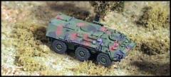 FDR Fuchs TPZ-1