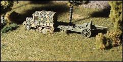 105mm Schneider mle. 13