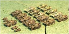 German Panther Company