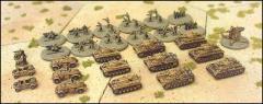 Afrika Korps 1941