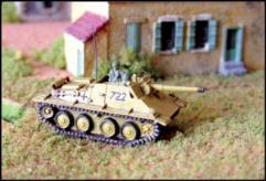 SdKfz 350/13