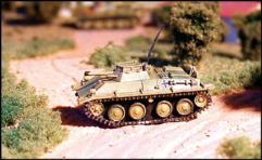 SdKfz 350/9