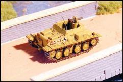 SdKfz 350/1
