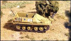 SdKfz 351/2