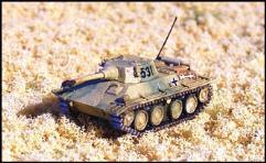 SdKfz 350/17