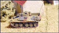 SdKfz 351/9