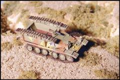SdKfz 351/7