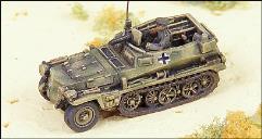 SdKfz 250/3