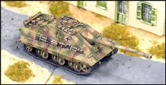 Jagdpanzer E-50