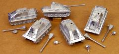 Jagdpanzer E-75