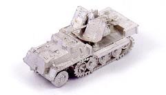sWS w/Flak 43