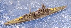 CA Admiral Hipper