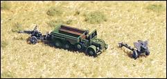 47mm ATG & Trucks