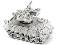 M113 Tamuz w/ATGM