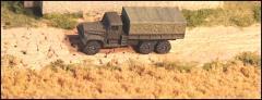 KrAZ-225B