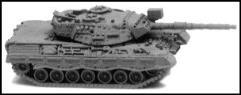Leopard I A1A1