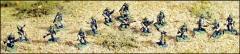 Individual German Infantry #2