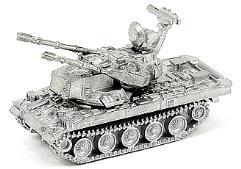 Type 87 SPAA