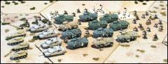 USMC Task Force