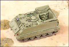 M125A1