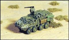 M1127 Stryker CAV