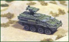 M1134 Stryker AT