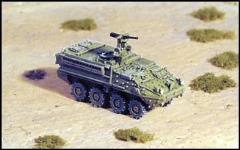 M1126 Stryker IFV