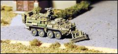 M1132 Stryker ESV