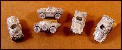 Ferret Mk I