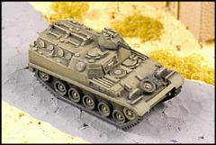 AMX-VCI