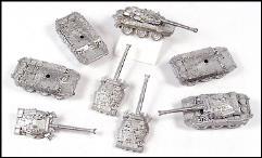 AMX 10RC