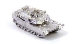 M1A1 Abrams AIM (SA)