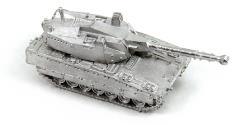 CV90105