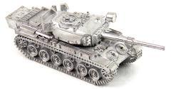 Centurion MkV