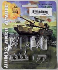 M114 Howitzer